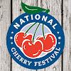 cherryfestivaltv