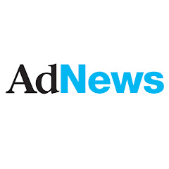 AdNews Australia