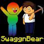 SwaggnBear