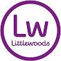 Littlewoods Life