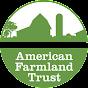 AmericanFarmland