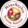 WineStylesStore