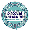 Discover Labyrinths
