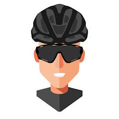 Cyclelogue