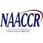 NAACCR, Inc.