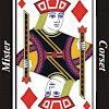 Conde Vlad