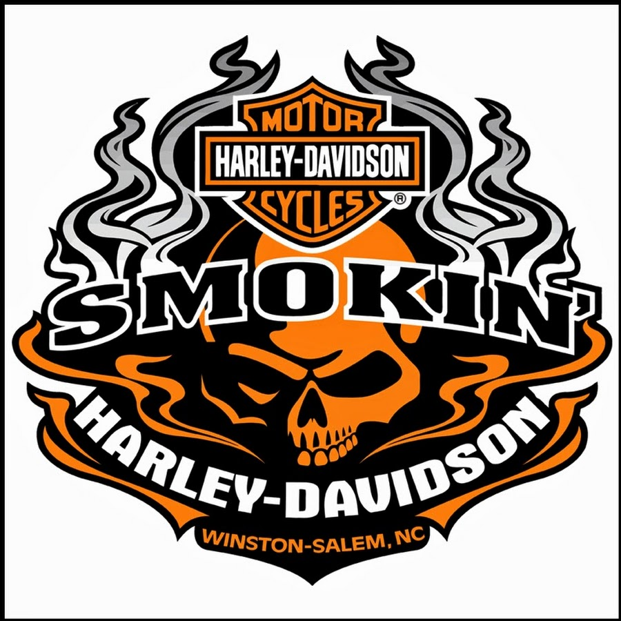 harley davidson enterprise software selection Harley davidson motor company : enterprise software selection case study tej bahadur nepali walden university harley-davidson motor company has been founded in 1903 which had become one of the.