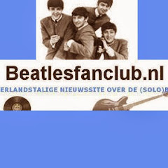 Beatlesfanclub Nederland