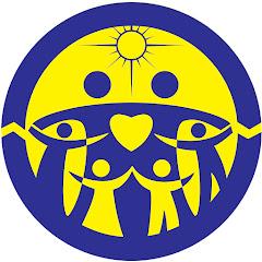 世界基督教統一神霊協会豊川教会