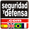 Seguridad y Defensa