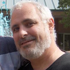 Robert Amsel