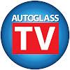 Auto Glass TV