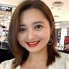 Mabelline Tan