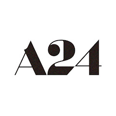 Download Youtube: A24