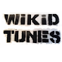 TheWikidTunes