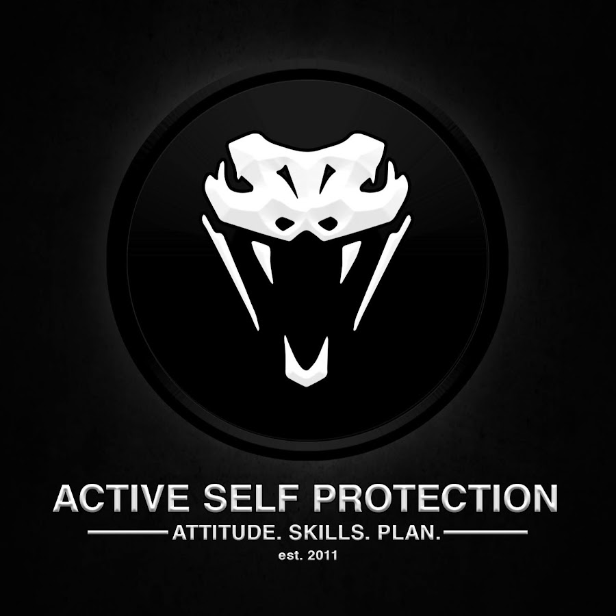 active self protection youtube