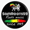 samroots1980