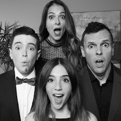 ehbeefamily profile picture