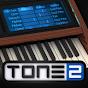 Tone2 Audiosoftware