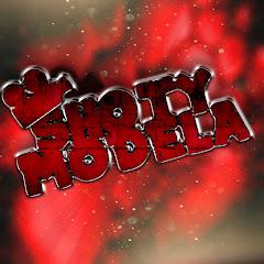 ShotyModela