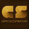 Gregg Samson