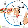 Academia da Pizza