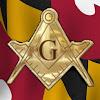 Freemasons Of Maryland