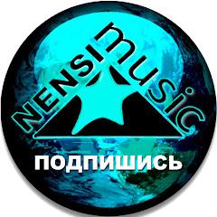Рейтинг youtube(ютюб) канала NENSI MUSIC