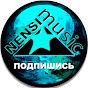 youtube(ютуб) канал NENSI MUSIC