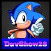 DavShow28