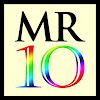 MyRadio 2012-14