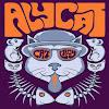 AlyCat Catvideos