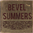 Bevel Summers