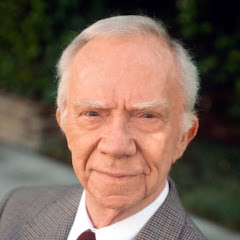 Ray Walston - Topic