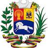 Embajada de Venezuela ante el Reino de España