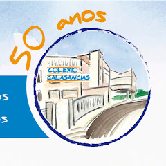 CPR Plurilingüe CALASANCIAS A Coruña