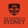 SydneyLawSchool