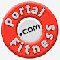 portalfitness