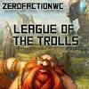 ZerofactionWC