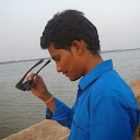 Sree Kanth