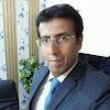 Asim Shehzad