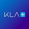 KLA-Tencor Corp.