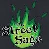 Street Sage