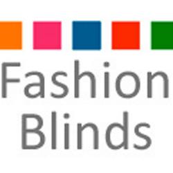 fashionblindsie