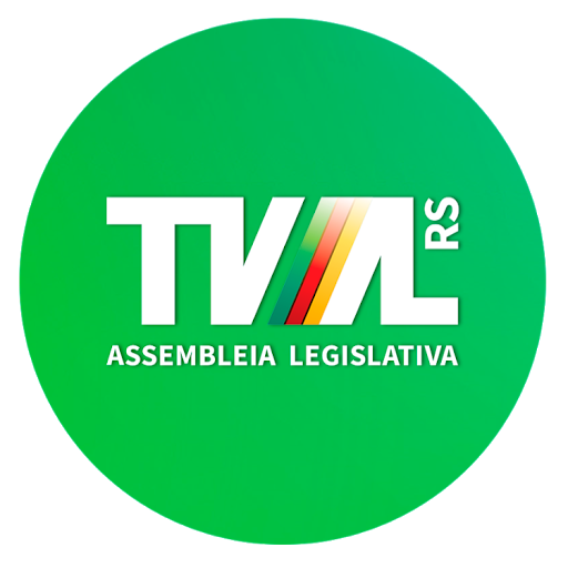 Assembleia Legislativa TV