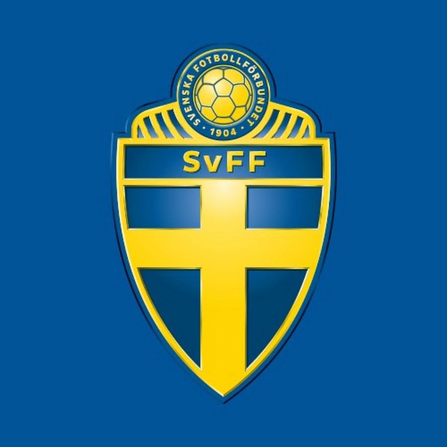 svenskfotboll