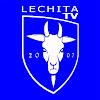 LechitaNet