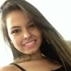 Thaynara Almeida Gyn