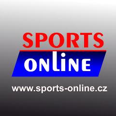 sports-online.cz