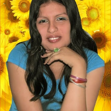 azucena2008